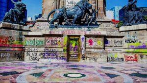 monumentos-intervenidos-movimientos-feministas
