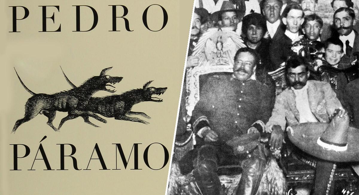 novela-de-la-revolucion-mexicana