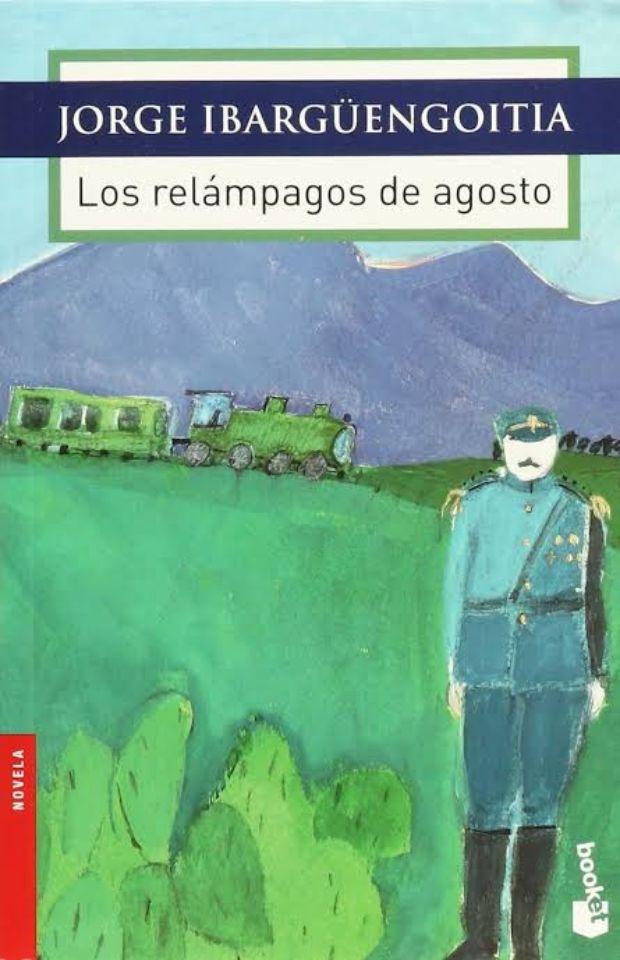 novela-revolucion