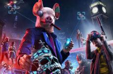 resena-videojuego-watch-dogs-legion