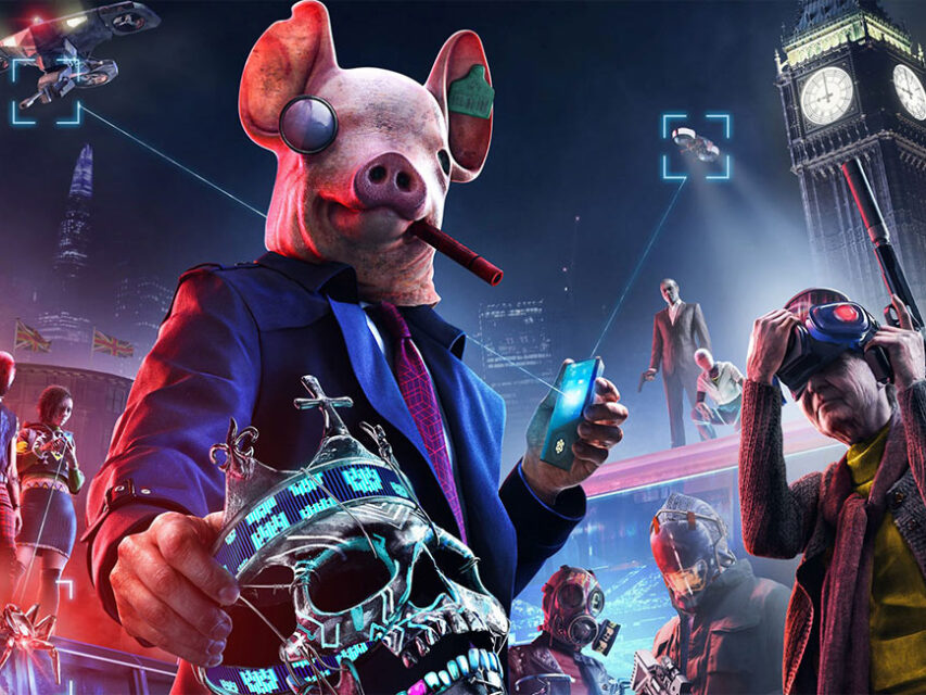 resena-videojuego-watch-dogs-legion