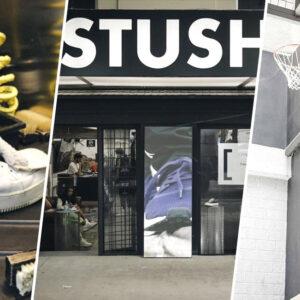 stush tienda streetwear desktop