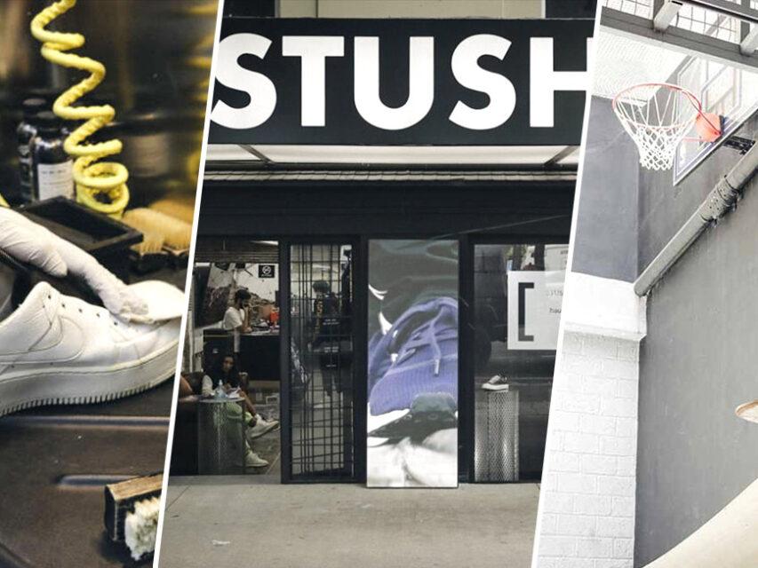 stush-tienda-streetwear-desktop