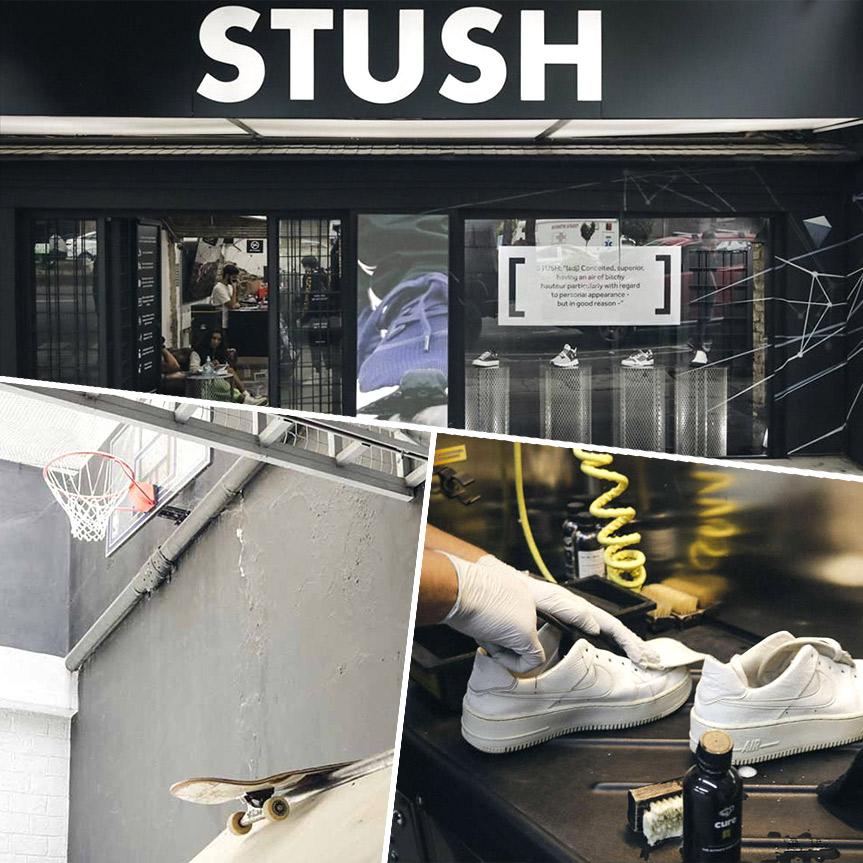 stush-tienda-streetwear-mobile