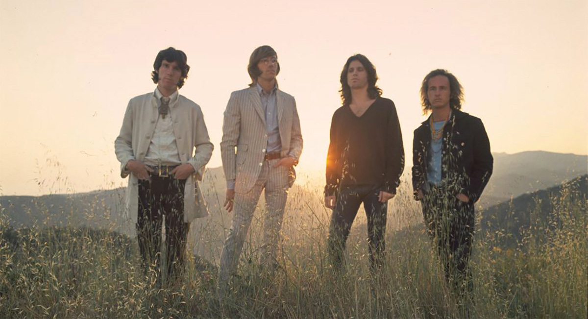 the-doors-rockstars-leyenda