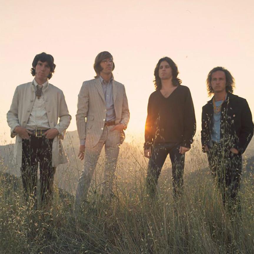 the-doors-rockstars-leyenda-mobile
