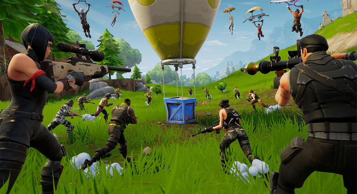 videojuegos-battle-royale-rumble