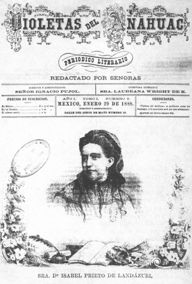 violetas-del-anahuac