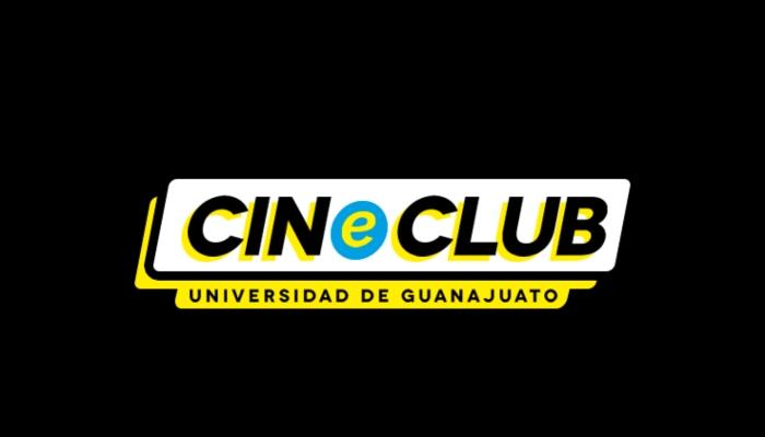 Cine club UDG