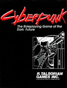 Cyberpunk_2013_juego_de_rol