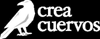 LOGO-CREA-CUERVOS