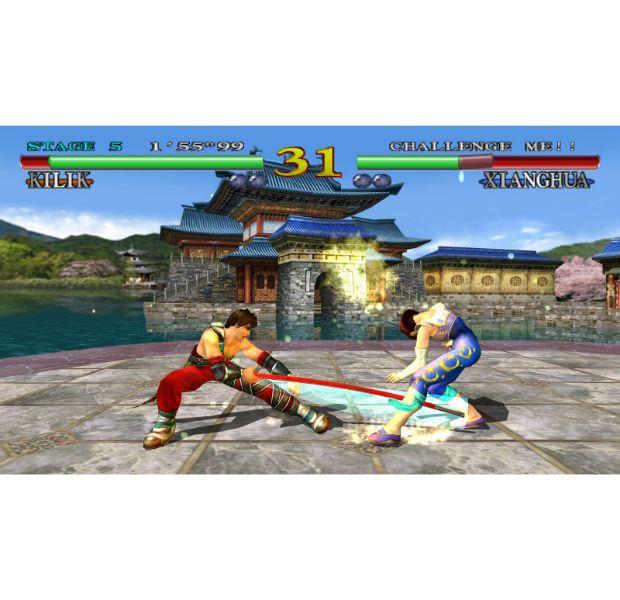 Soulcalibur_Dreamcast-300x169