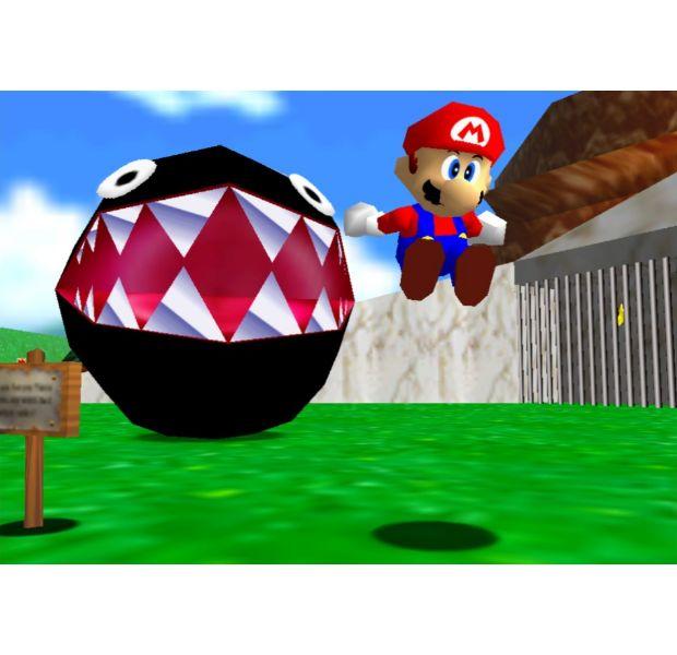 SuperMario64_Nintendo64-300x157