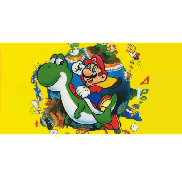 SuperMarioWorld_SuperNintendo-300x169