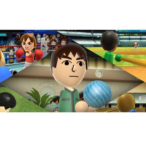 Wii_sports_Nintendo-300x169