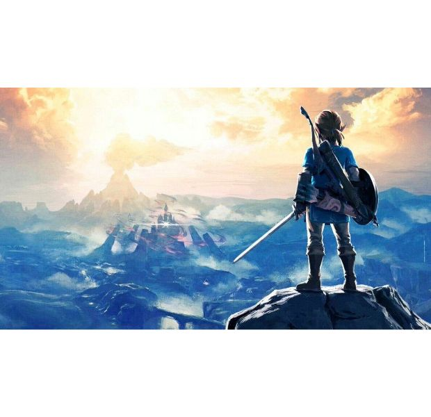 Zelda_Breath_Switch-300x168