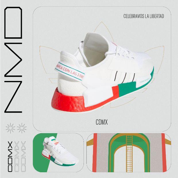 adidas-nmd
