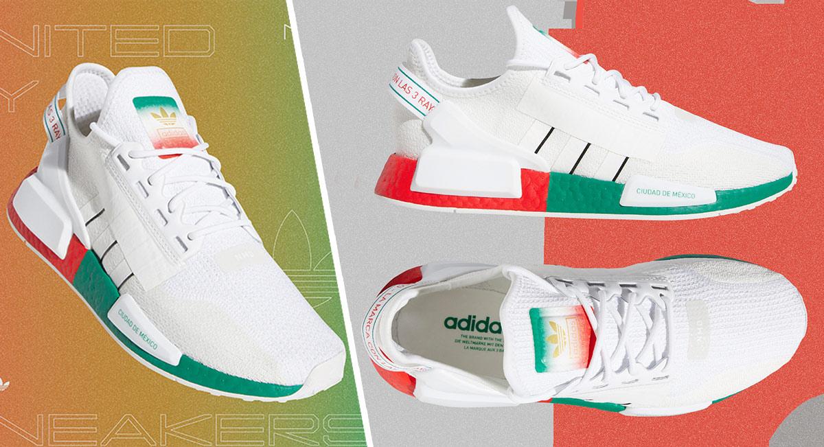 adidas-nmd-cdmx