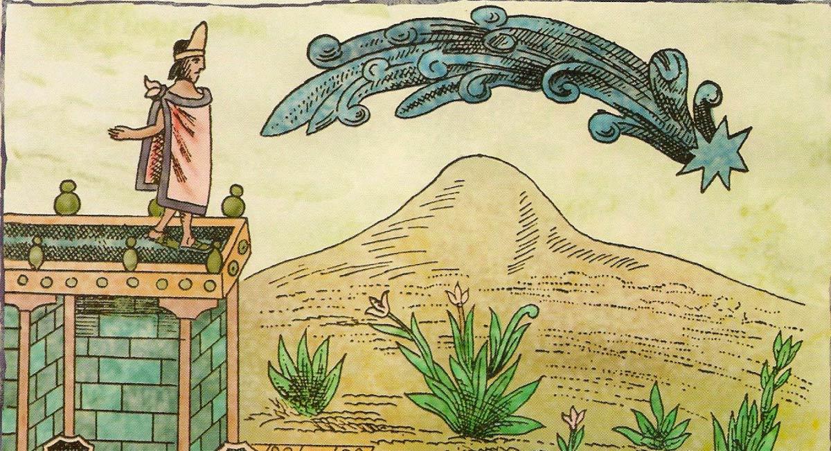 alfonso-reyes--vision-de-anahuac