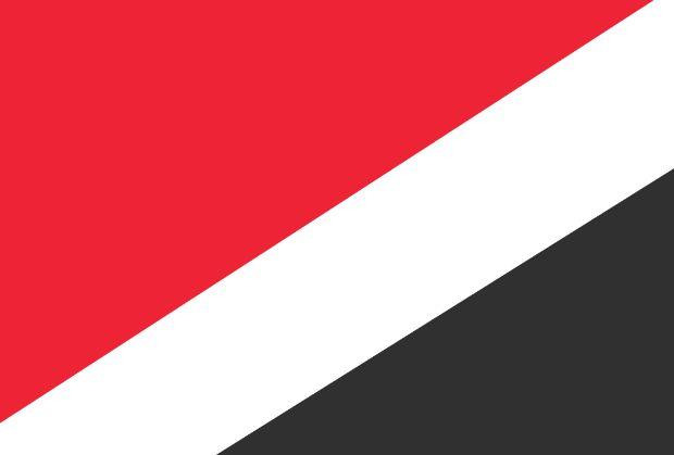 bandera-sealand