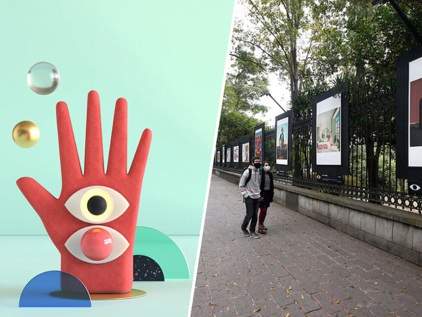 bienal-de-Ilustracion-galerias-de-chapultepec-desktop