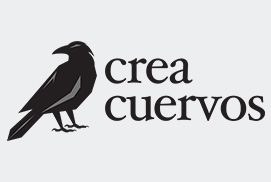 box-banner-crea-cuervos
