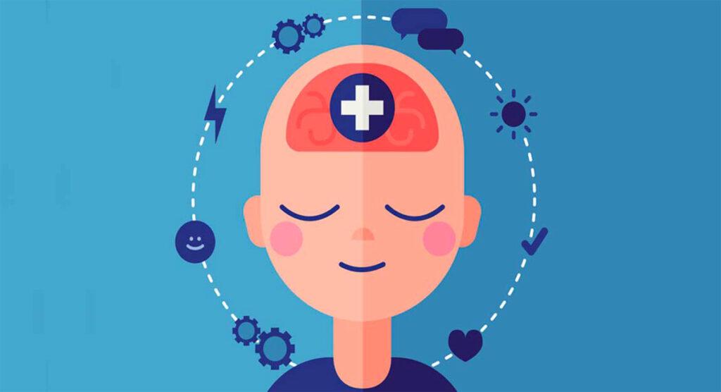 ensenanzas-filosoficas-que-te-ayudaran-a-terminar-el-2020-con-una-mejor-salud-mental