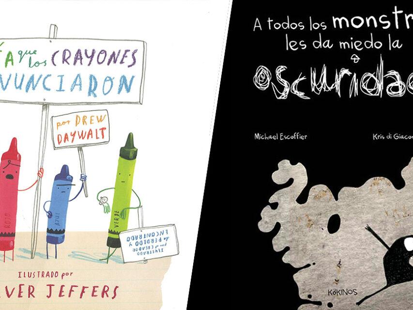 recomendaciones-literarias-para-ninos