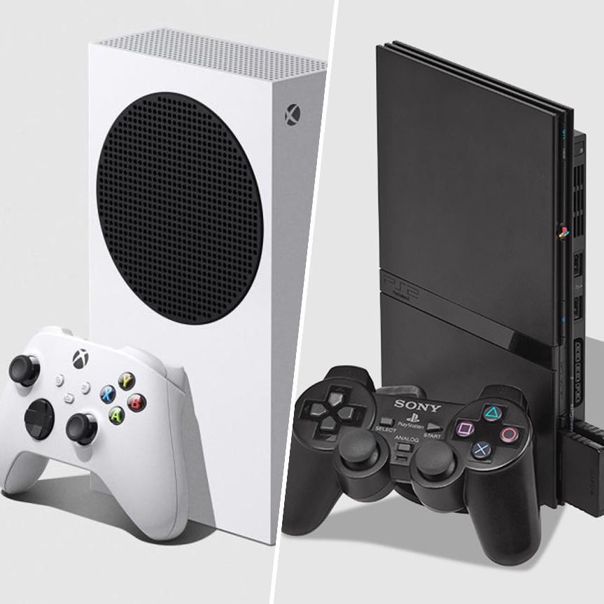 retrocompatibilidad-laystation-2-xbox-series-x-mobile