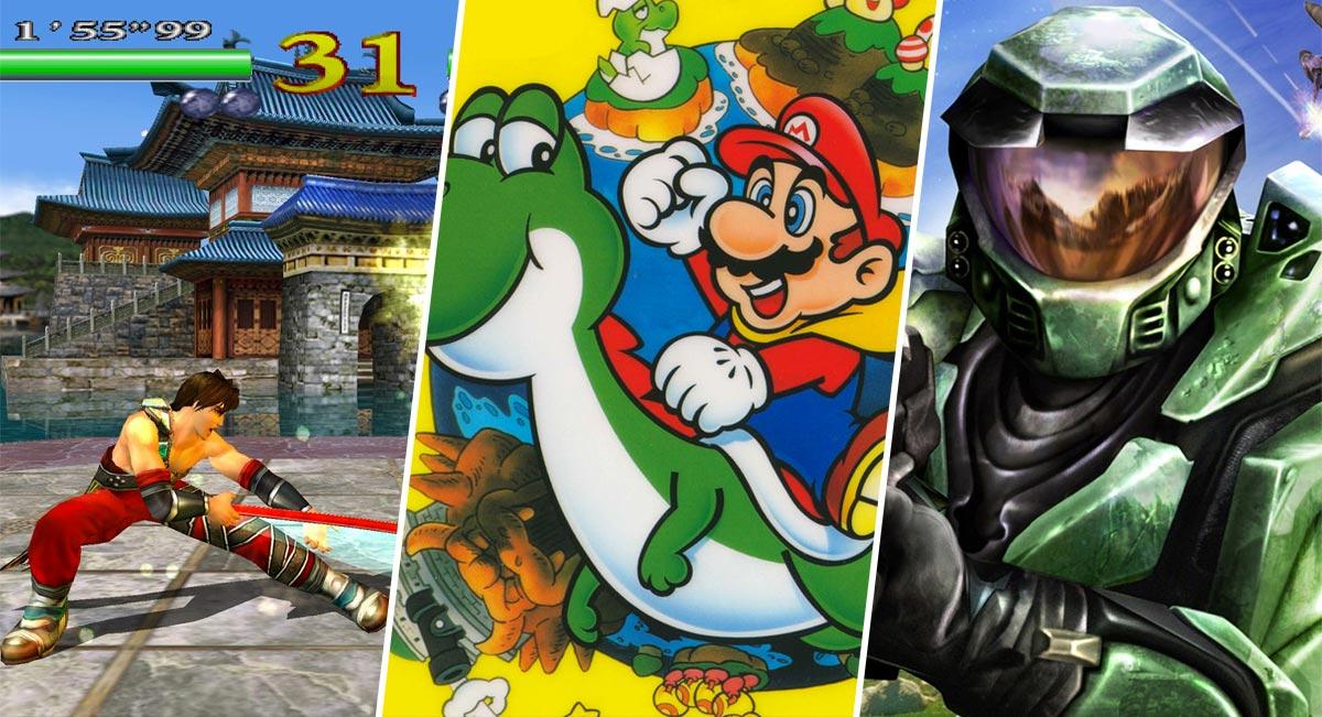 videojuegos-lanzamiento-consola