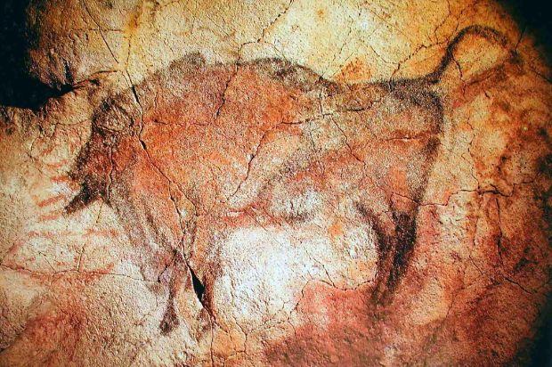 relaciones-sexuales-en-el periodo-paleolitico