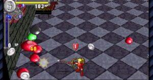 Magic_Castle_Gameplay2
