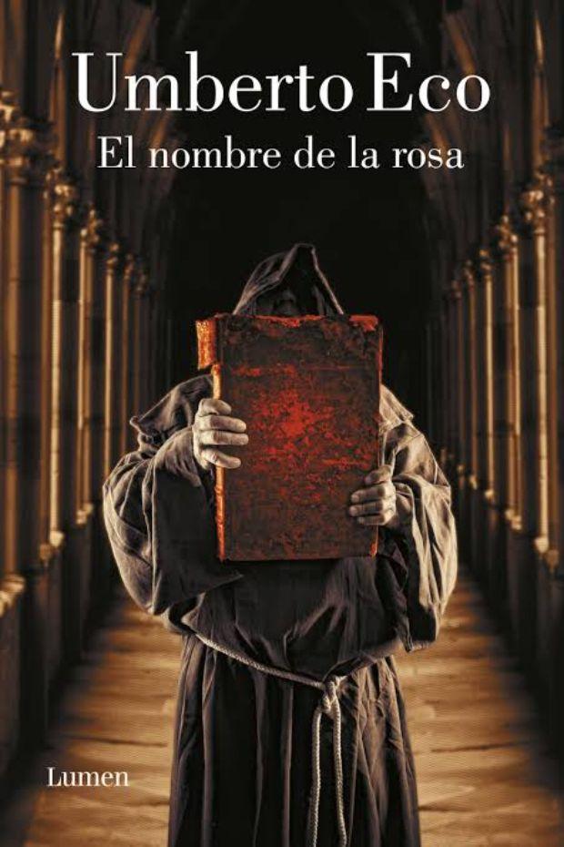 Narrando-historia-ficcion-literaria