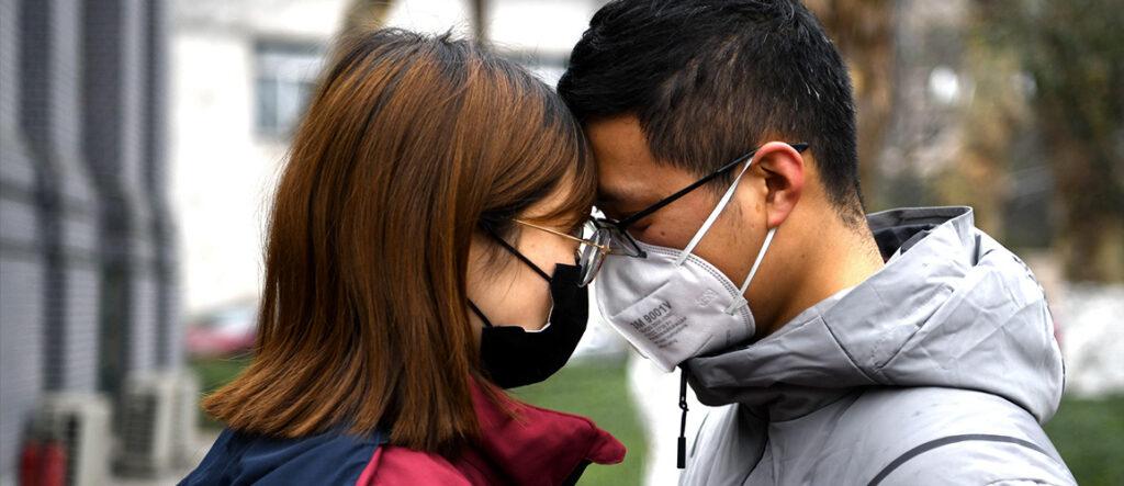 amor-pandemia-covid-19