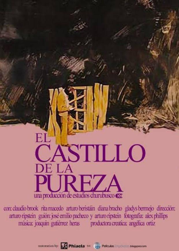 castillo-pureza