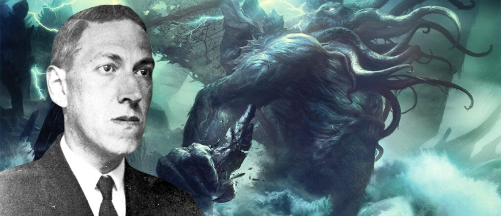 cthulhu-la-oscuridad-h-p-lovecraft