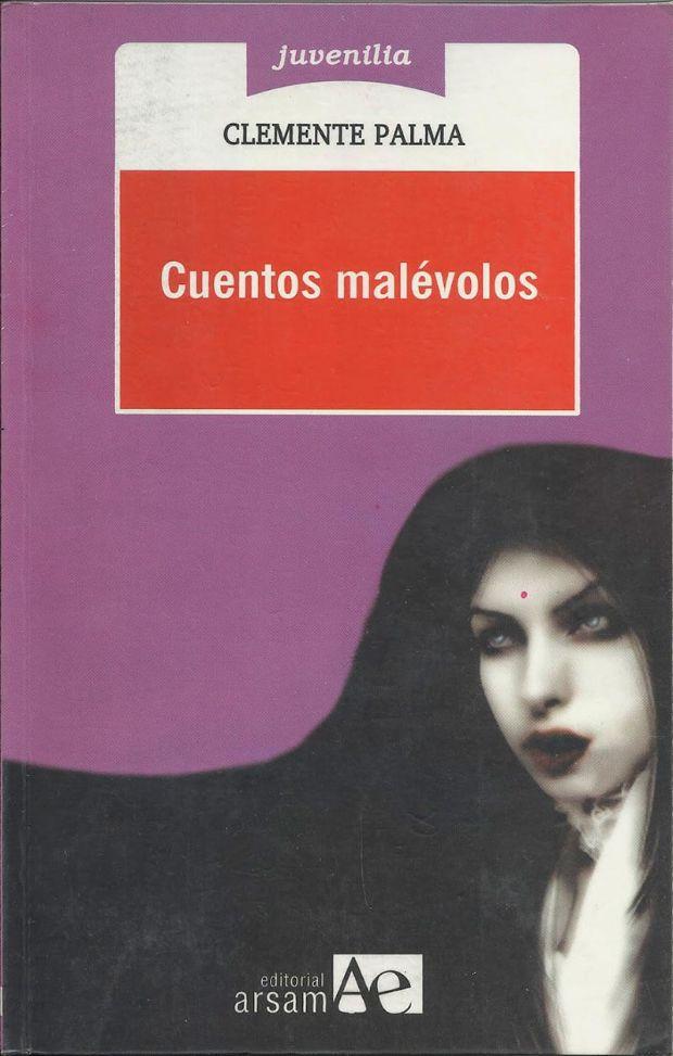 cuentos-malevolos-clemente-palma