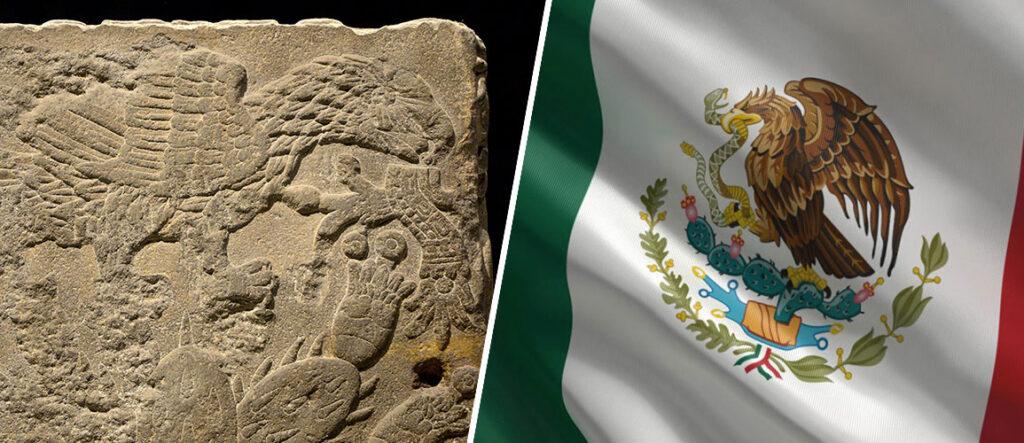 escudo-nacional-mexico-atl-teocalli