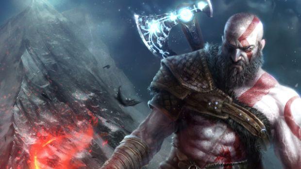 god_of_war_ragnarok