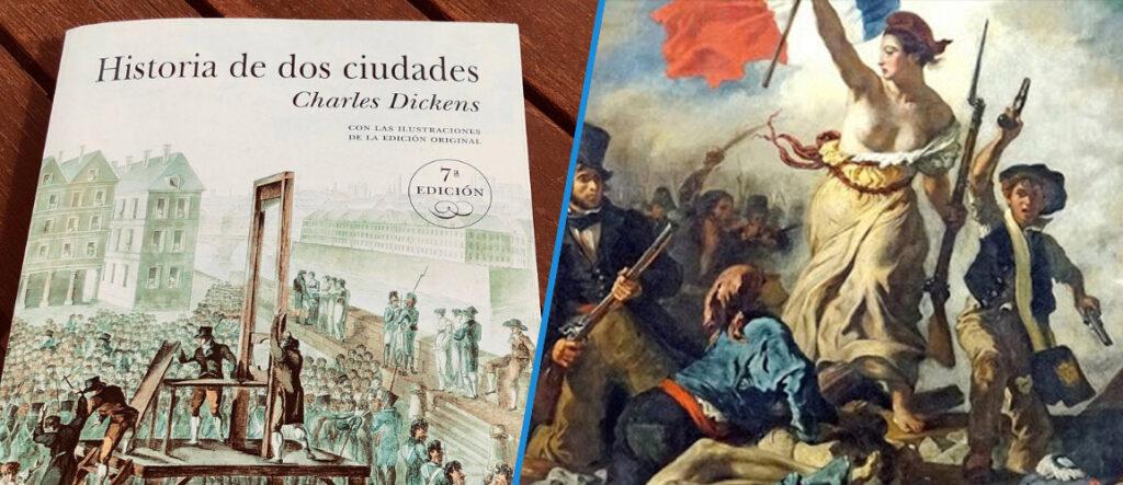 historia-a-traves-ficcion-literaria-revoluciones