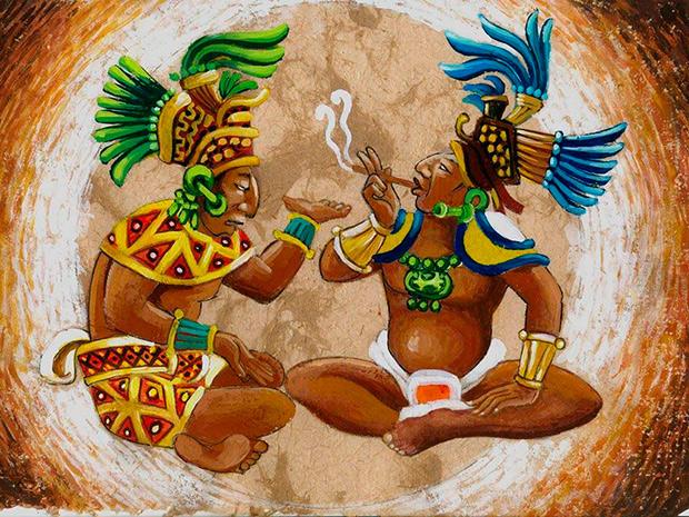 leyendas-y-mitos-mayas