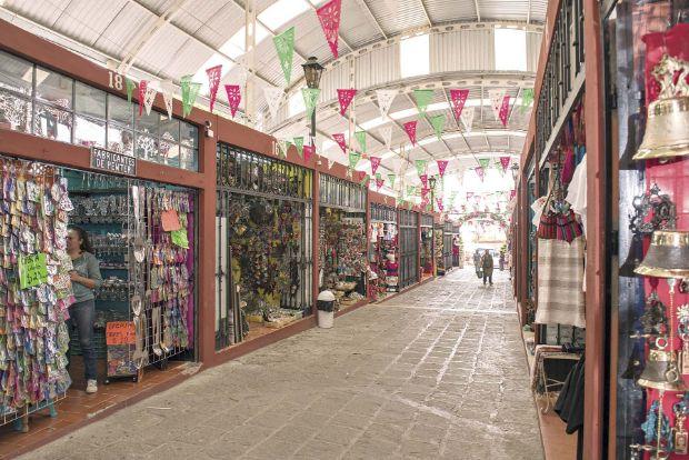 mercado-artesanias