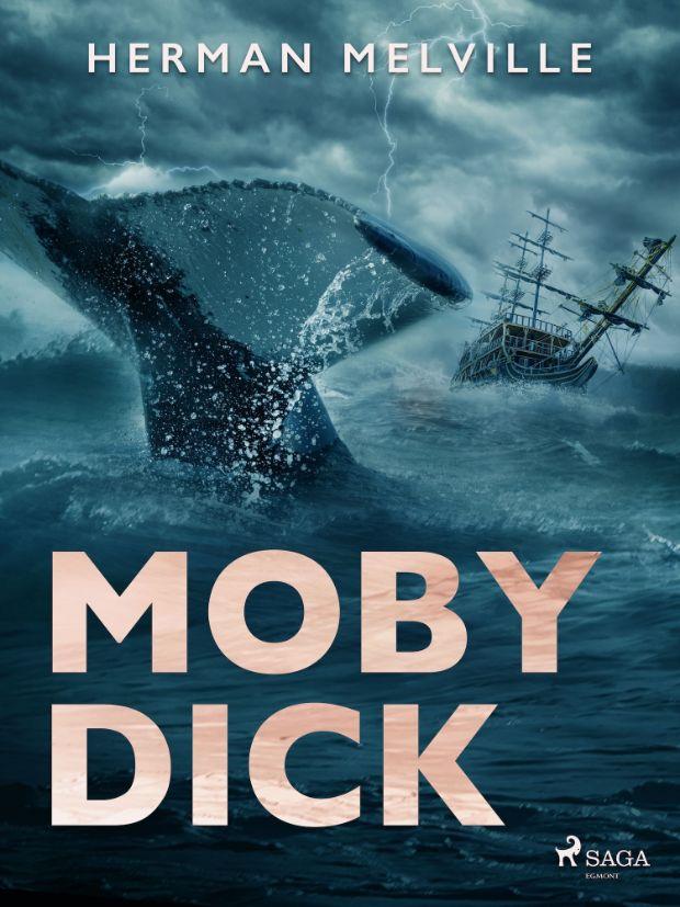 moby-dick-de-herman-melville