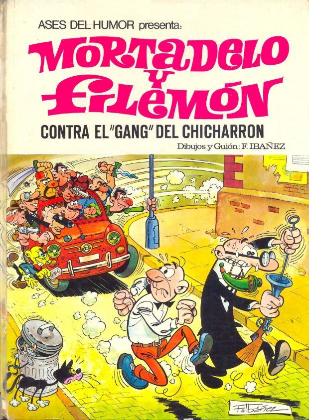museo-virtual-mortadelo-y-filemon