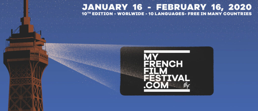 myfrenchfilmfestival-filminlatino