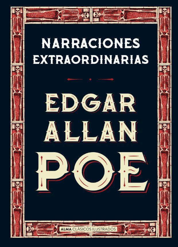 narraciones-extraordinarias-de-edgar-allan-poe