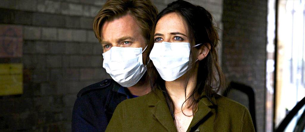 prefect-sense-pelicula-pandemia