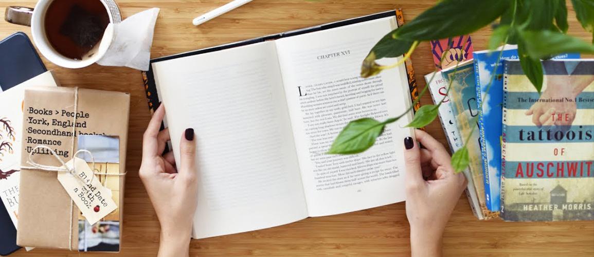 recomendaciones-libros-todo-el-ano-2021