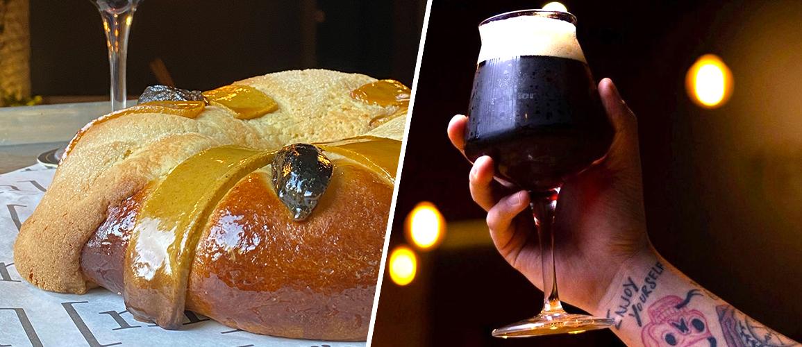rosca-reyes-cerveza-migrante-yuccan
