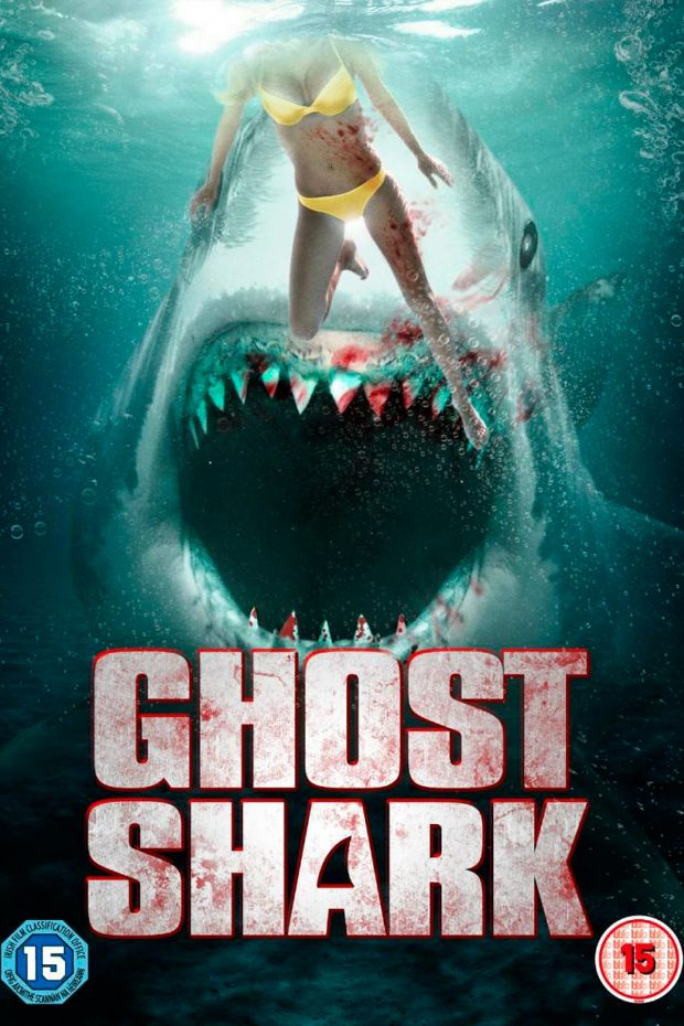 tiburon-fantasma